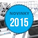 novinky-2015