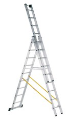 Rebríky pre priemysel Z600/Z500