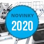 zarges-web-novinky-2020-150x150